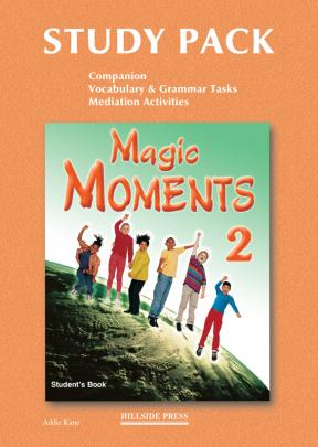 magic moments dating site Variety show of hearts telethon 2018 magic moments  here are some magic moments from the 2018 variety  generation z isn't interested in dating or sex — or so.