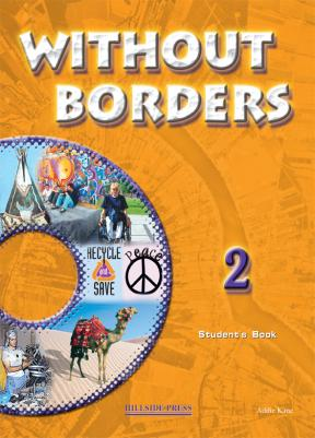Without Borders 2 Coursebook Student's