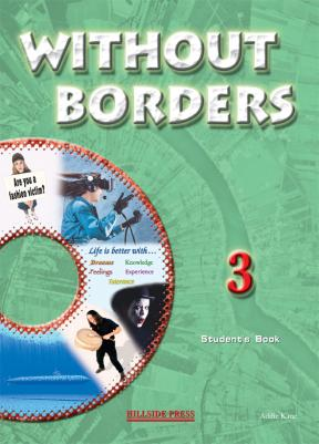 Without Borders 3 Coursebook Student's