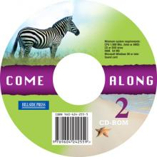 Come Along 2 CD-ROM